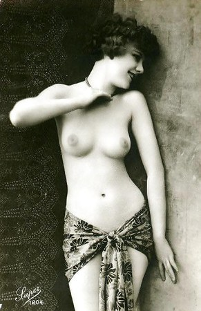 Swimwear Artistic Nude Pix Png