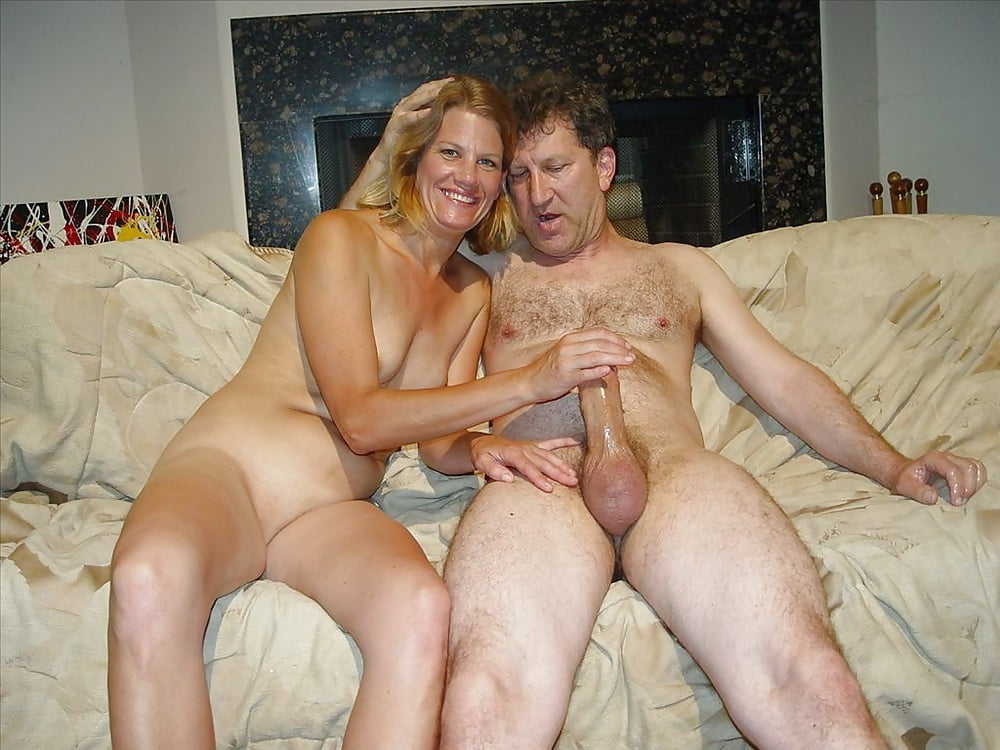 Married couples sex chat