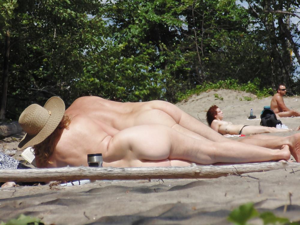 Finest Beach Nude Pics Gif