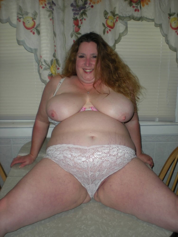 Girl boob pics