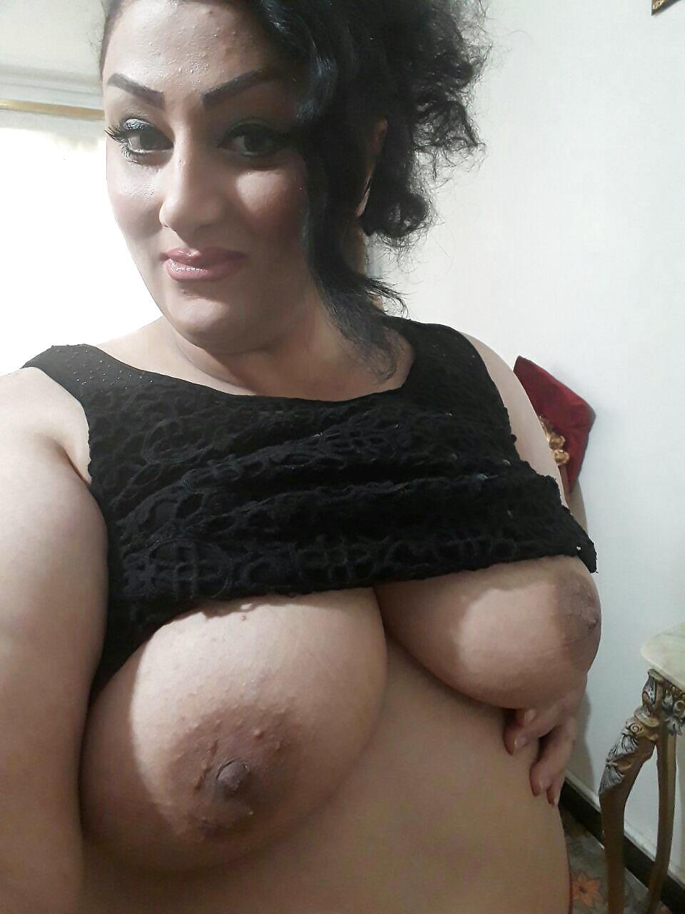 Sexy persian big tits, hot bali girls photos sex