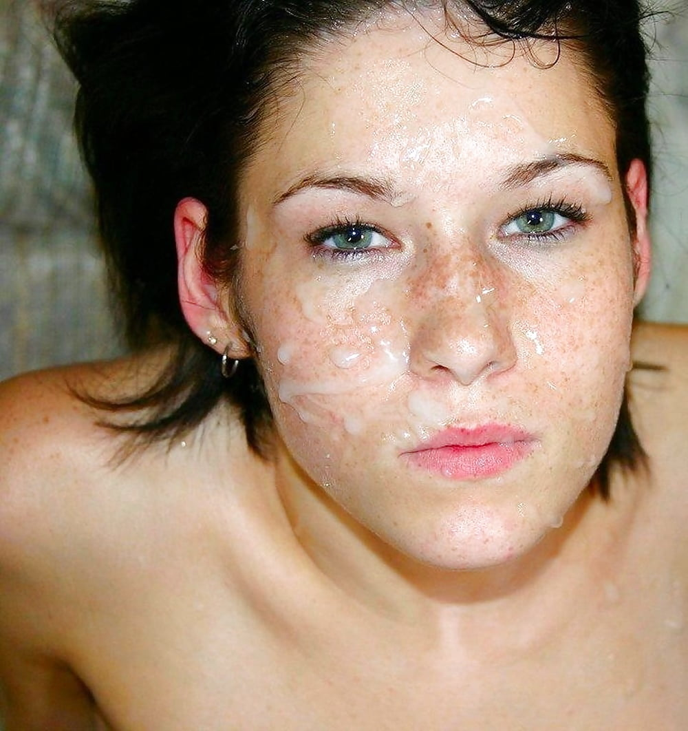 girl-with-freckles-having-sex