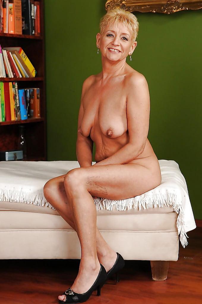 woman free gallery mature Beautiful black