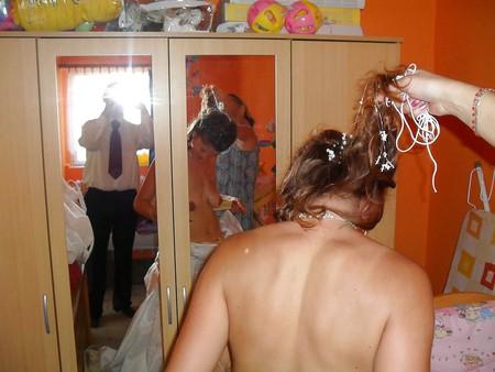Hot Nude Julia ann interracial threesome