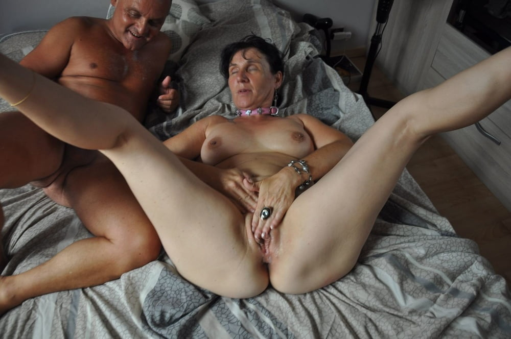 french-video-amateur-sex-b-randi-cuckold-domination-homepage