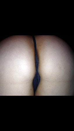 wife amys tits and big round ass