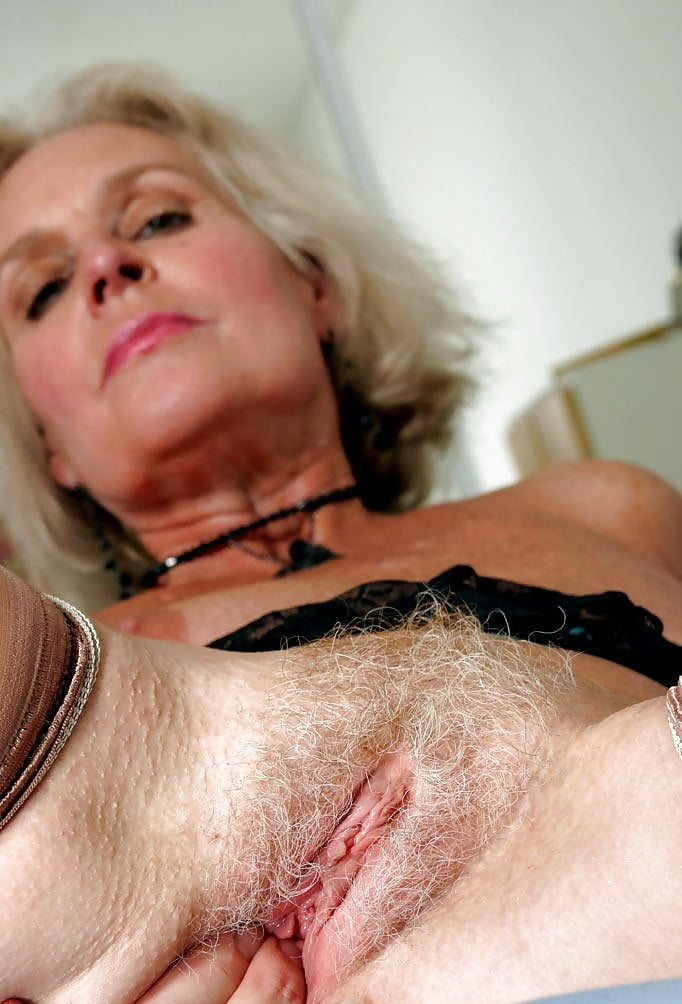 tape-old-cunts-pussy-movies-gai