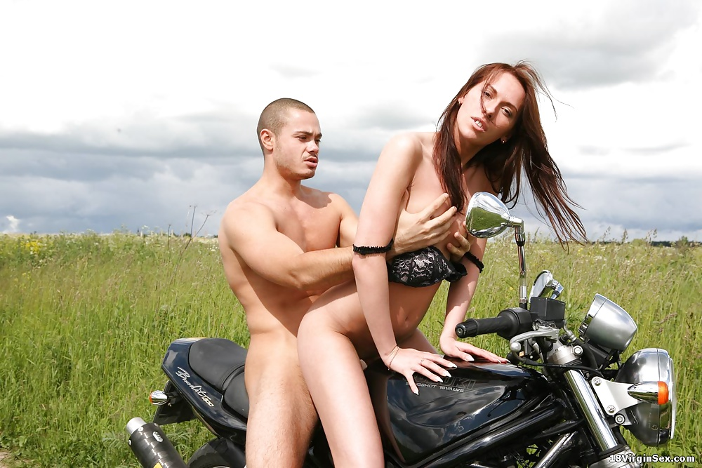sex-fucked-by-bikers