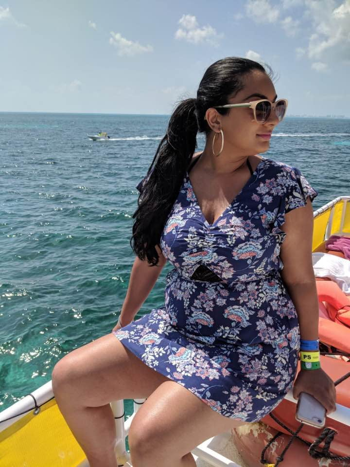 Radhika, 26 - 6 Pics