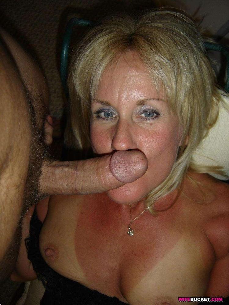 Black milf mom porn