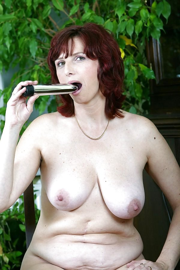 Free young amateur pron movies