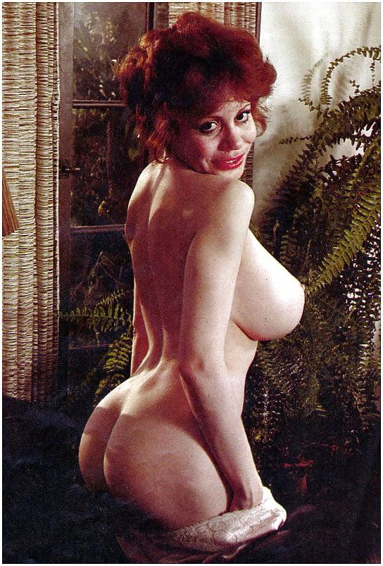Kitten natividad naked ass — pic 1
