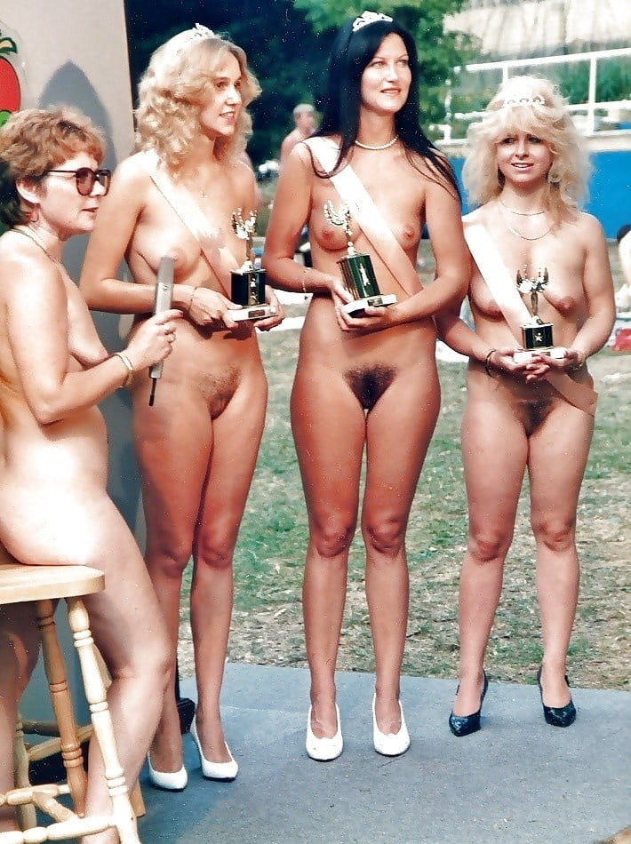 teen-nude-beauty-contests