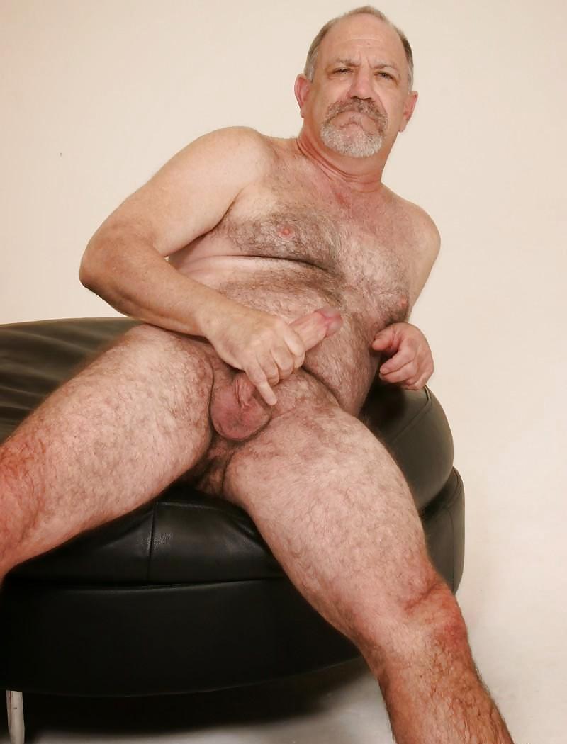 Old man with boy gay