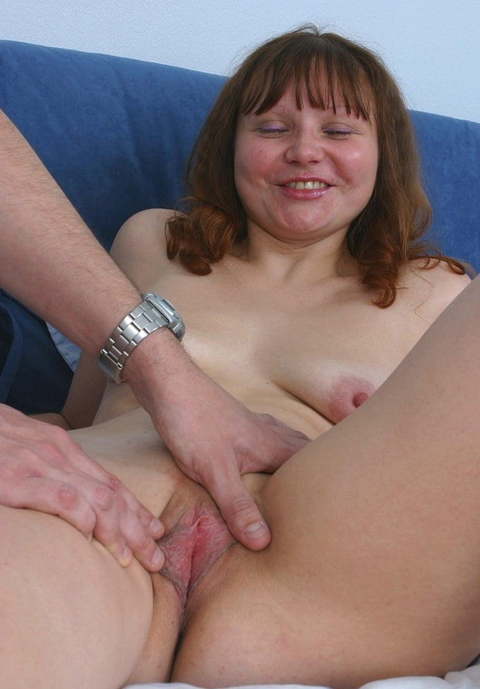 Russian mommies prefer young stallions - 299 Pics