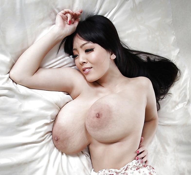 Sex photo Jungle orgy gay porn