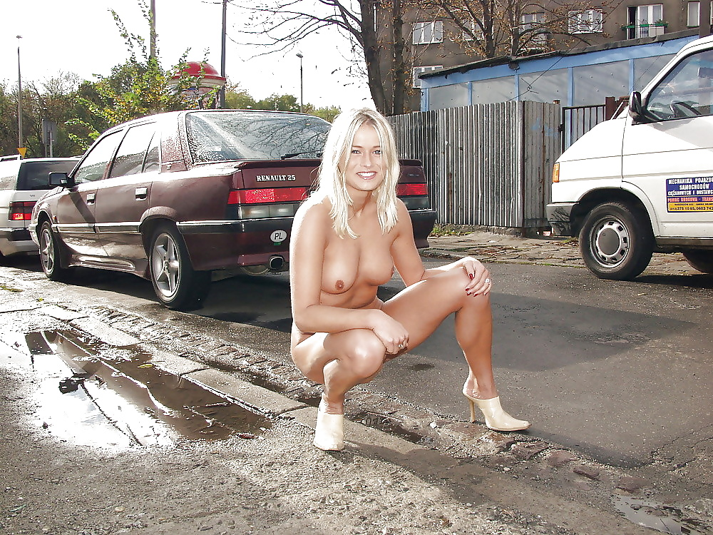 Girl on street porn-5302