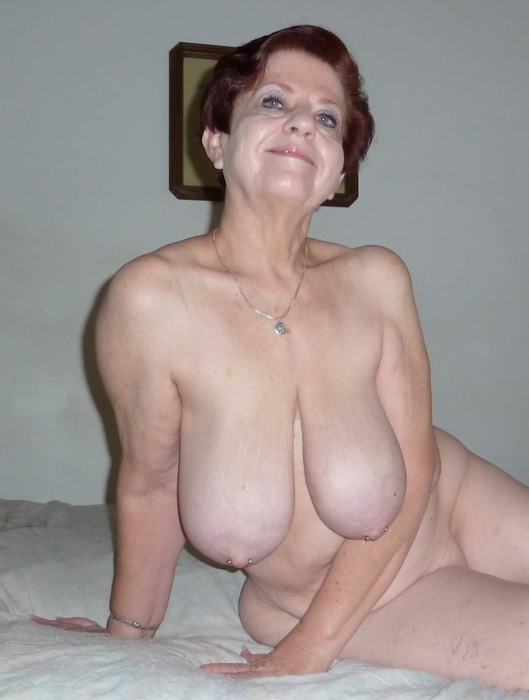 pictures-of-older-women-breasts-sex-girls-blacks
