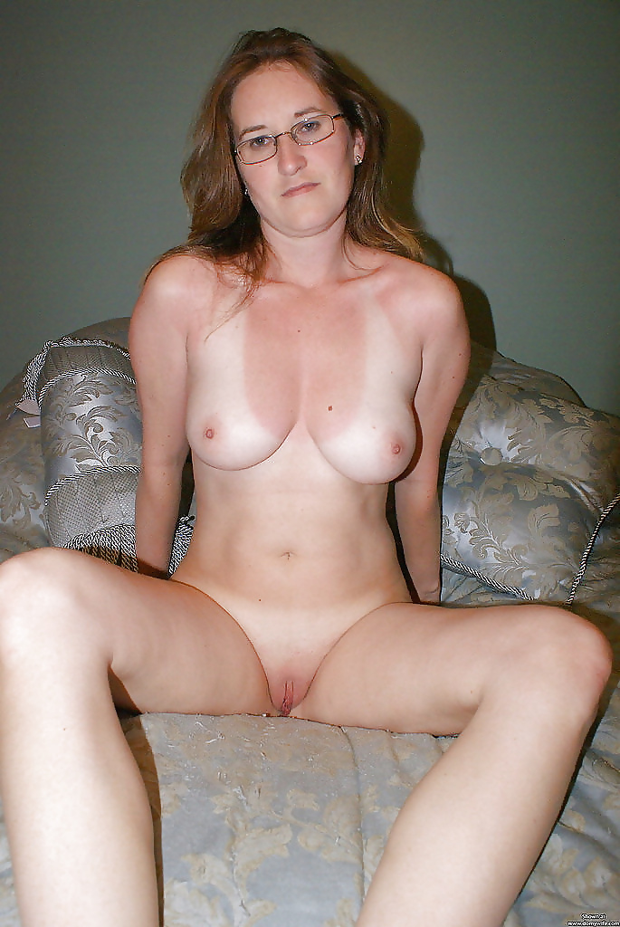 nebraska-wife-naked