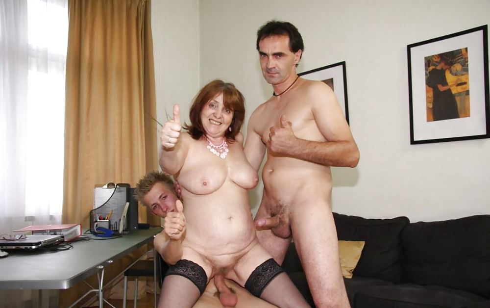 Humping orgasm naked parents doing sex style doors
