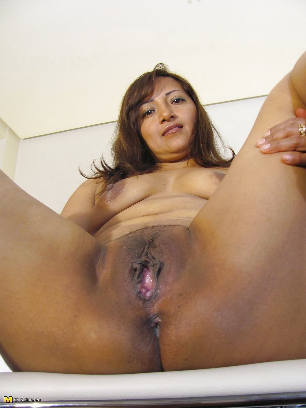 Old latinas pussy — photo 10