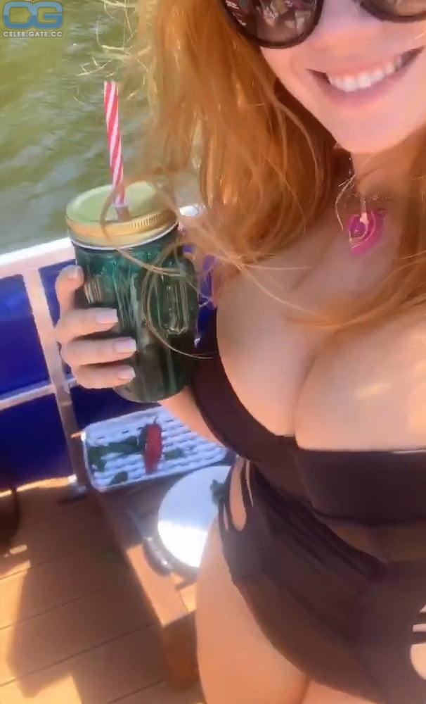 Big boobs rojinski palina Best of