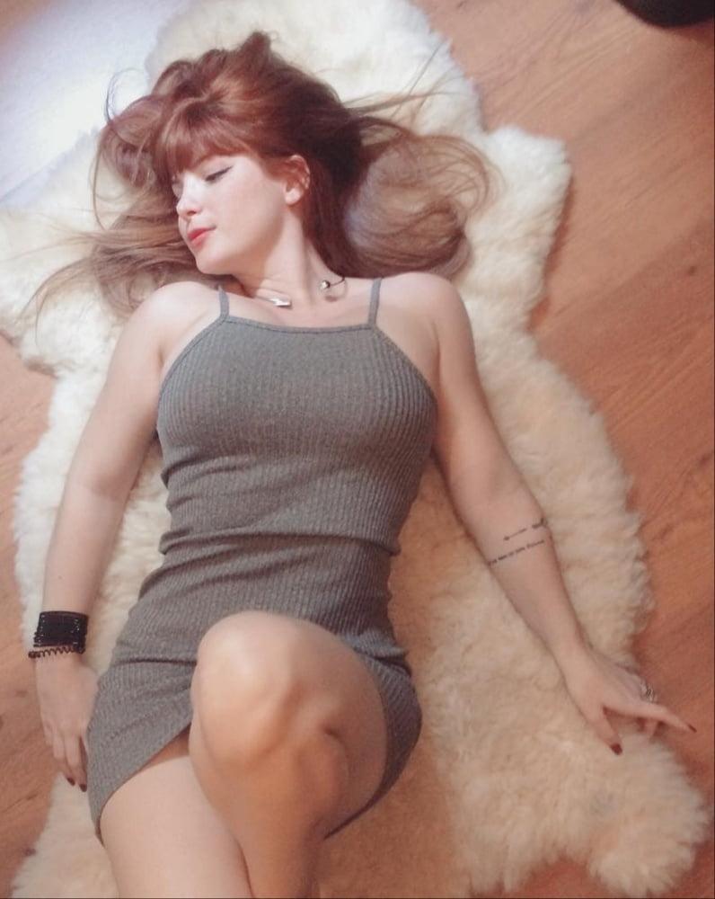 Ana Brenda Contreras Sex Video brenda olivieri - 302 pics - xhamster