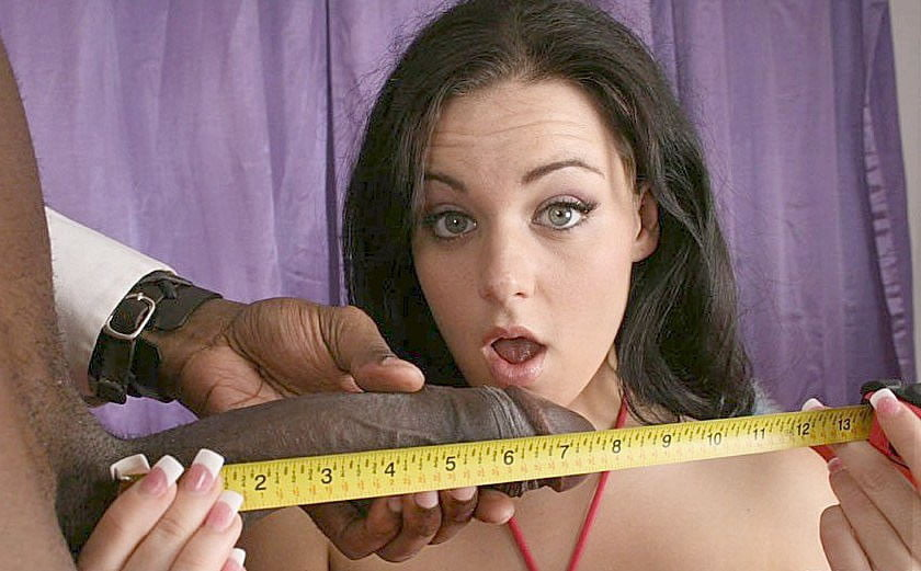 Get stars talk about penis size porn for free