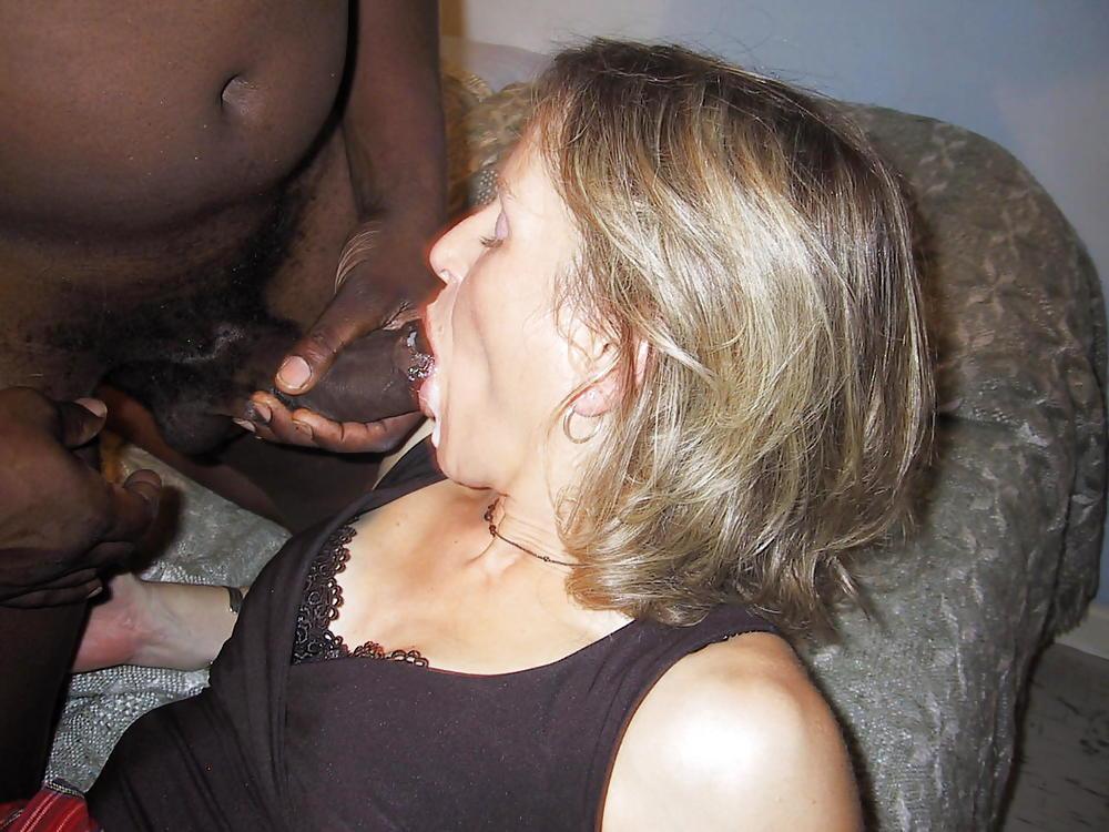 Hidden Euro Cum Swallow Couple Porn Interracial 1