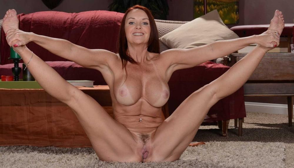 janet-mendes-hot-nude-slut