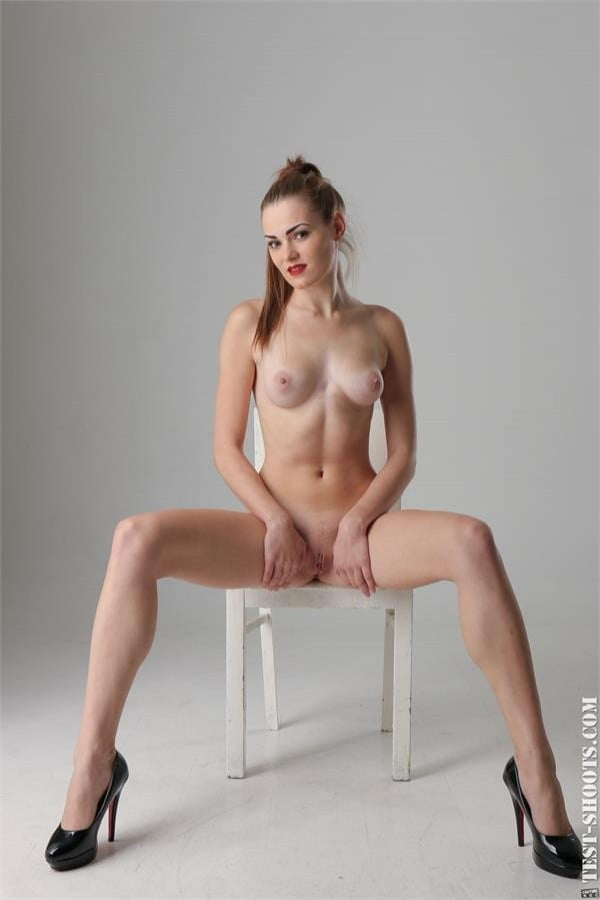 Stars Professional Nude Picture Jpg