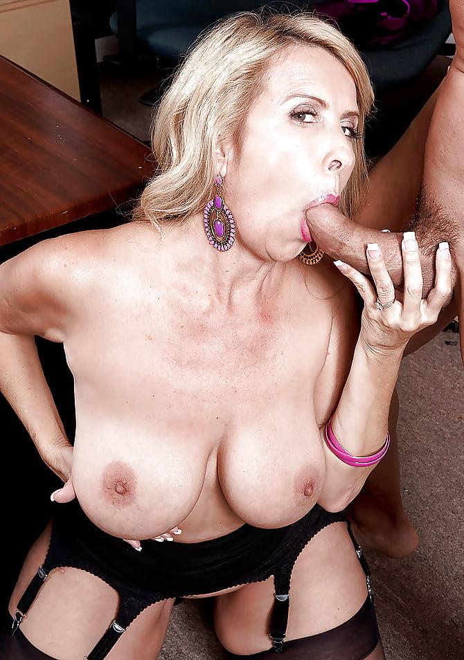Laura layne porn star-7773