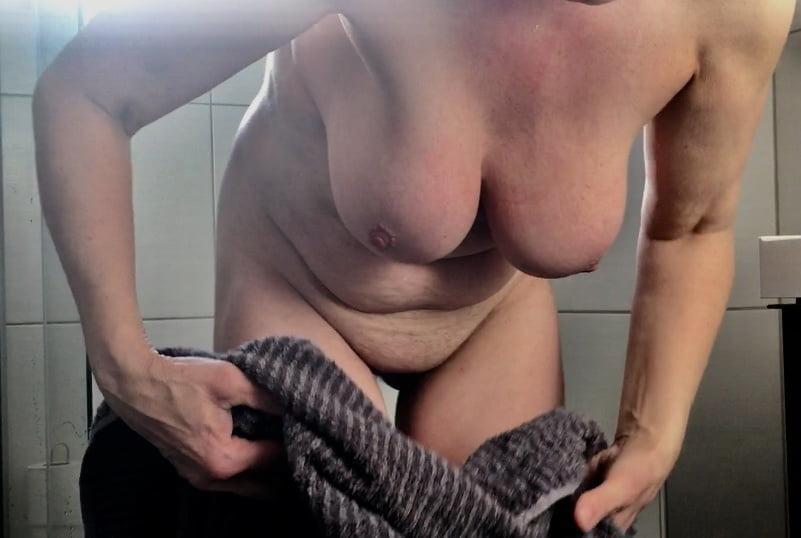 Sextreff Chat
