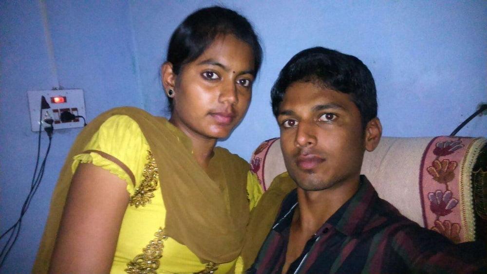 Tamil sexy full sexy-8327
