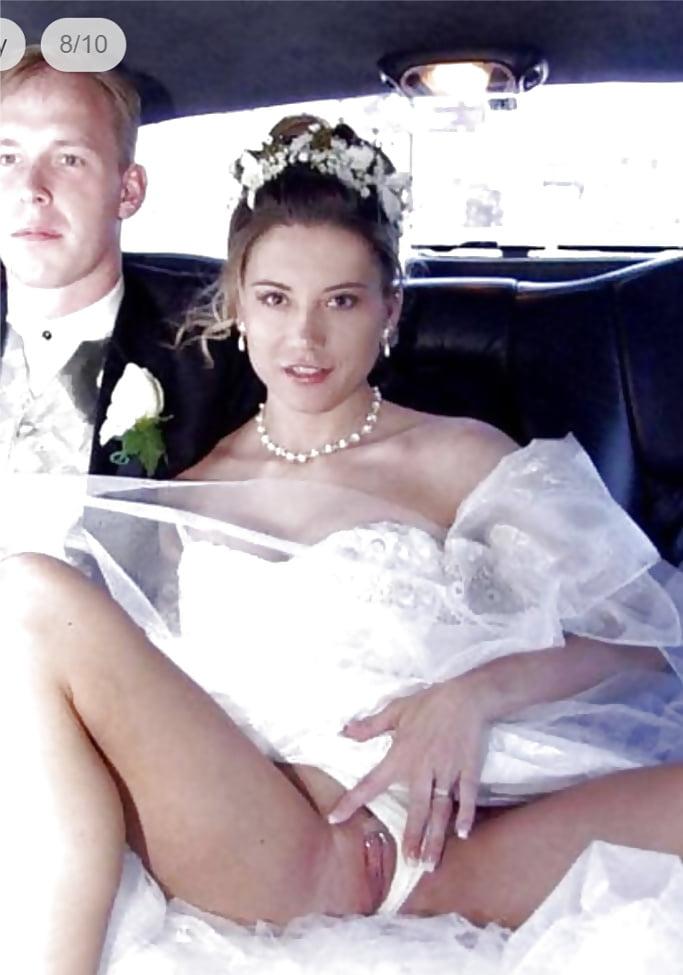 голые женщины свадьба человек очень