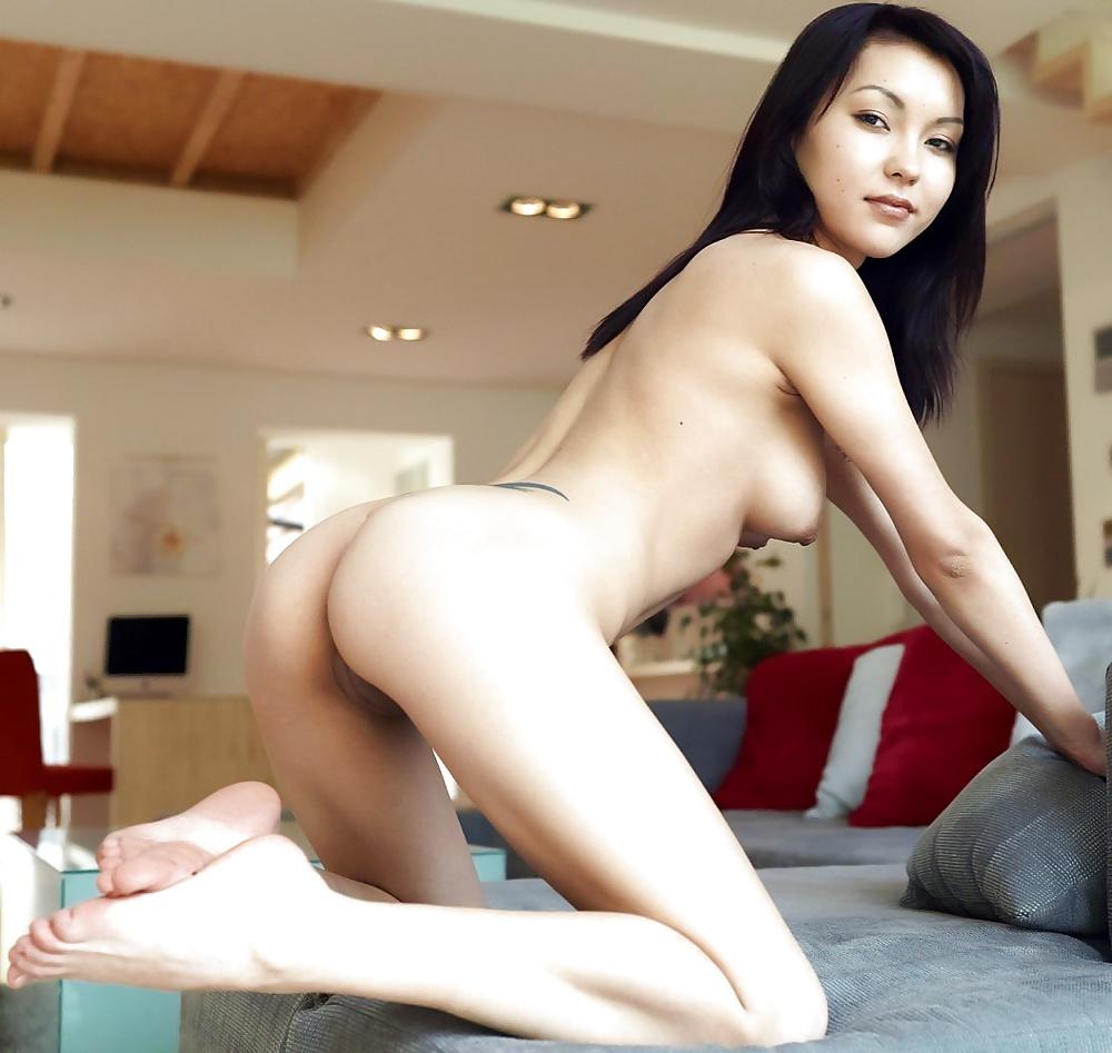 Виртуальный сексуальна клип голая девушка в казахстане сочная