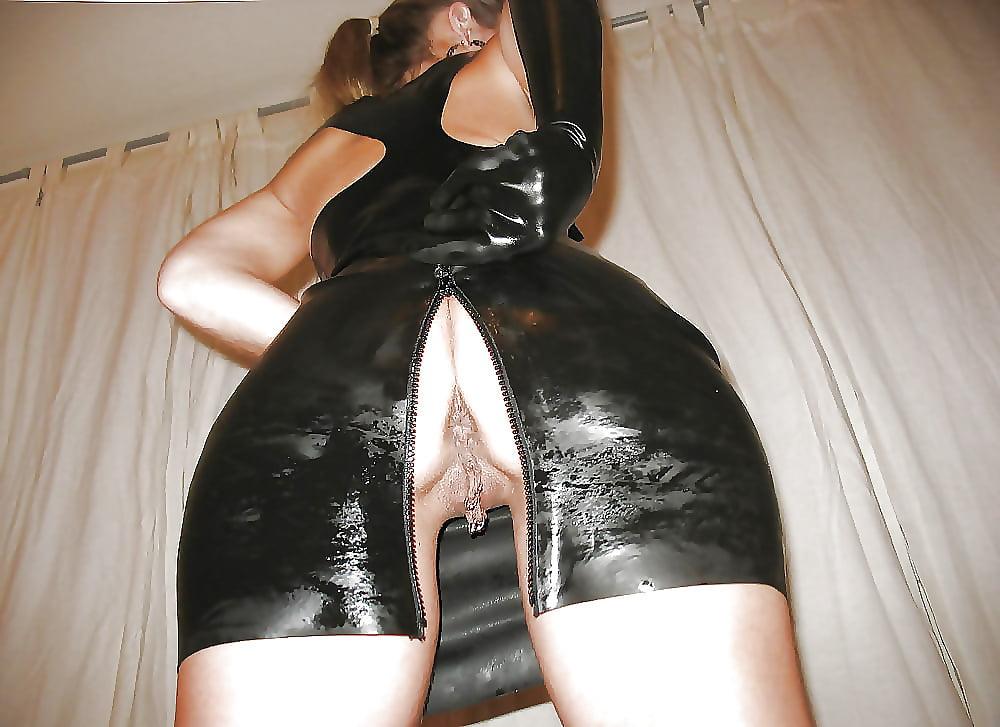 Horny mature women xxx-7538