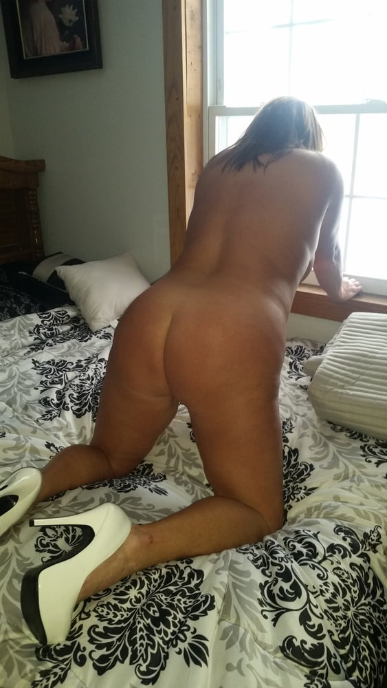 Xvideos alt87 com man cheats on his wife with hot chick Offic laddy