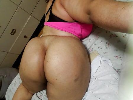 thick big titty girl