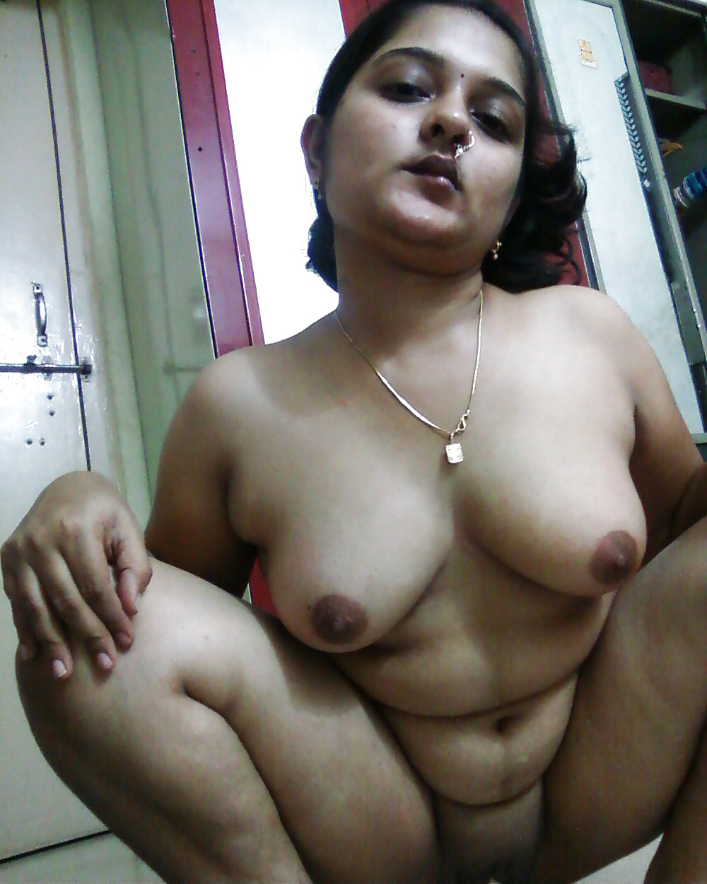 Indian ugly aunty nude pics indian ugly girl porn #12