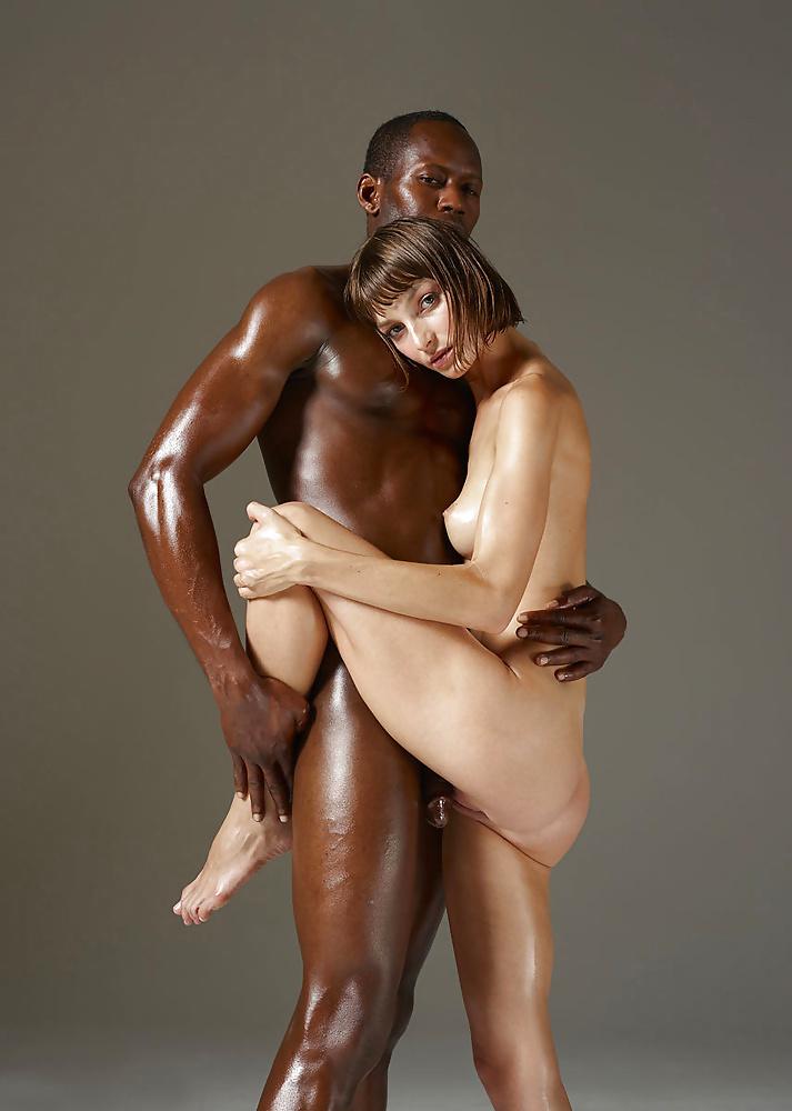 sexart-black-men-white-women-arab-women