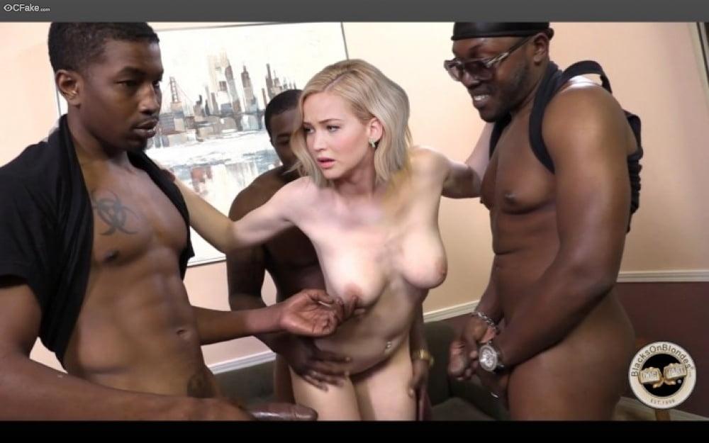 Black Guy Hot Guys Fuck