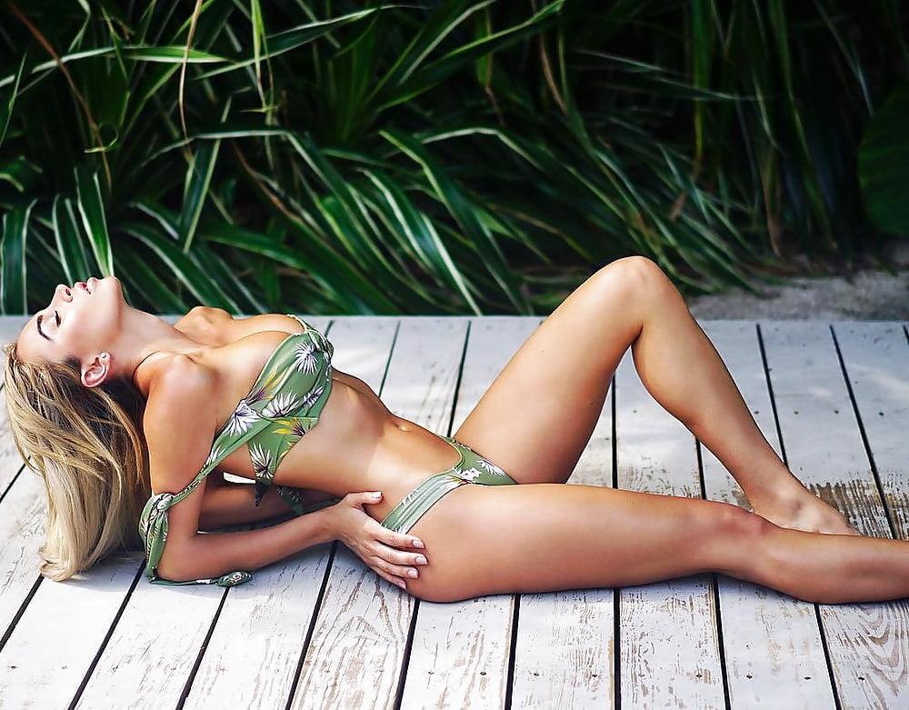 Xxx magazine models naked — photo 7