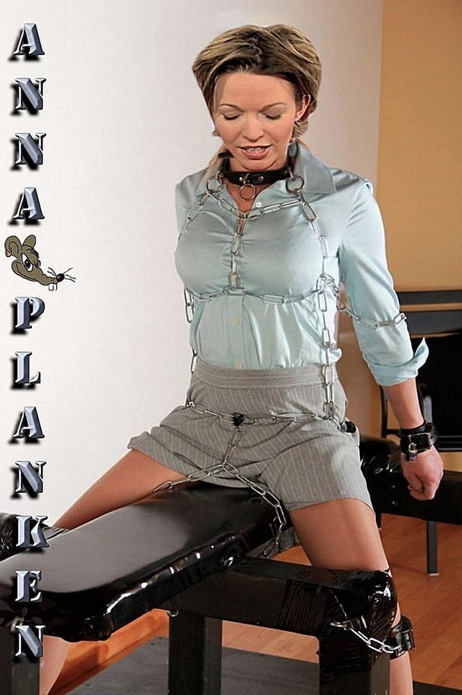 Fakes nackt anna planken m.tonton.com.my