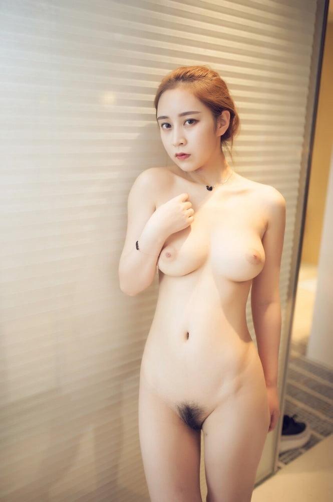 Delicious Asians - 29 Pics