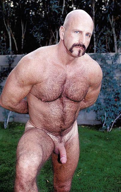 sexy-naked-bear