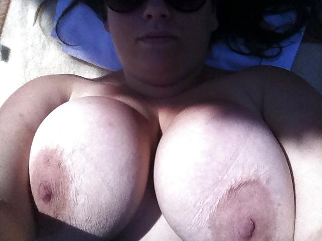 Chubby Girl Big Rack porn gallery