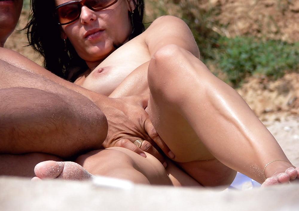 sunbathers-cunt
