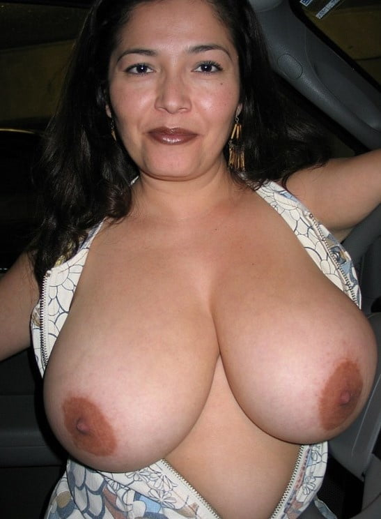 huge-tits-nude-mexican-slutty-asian-bargirls