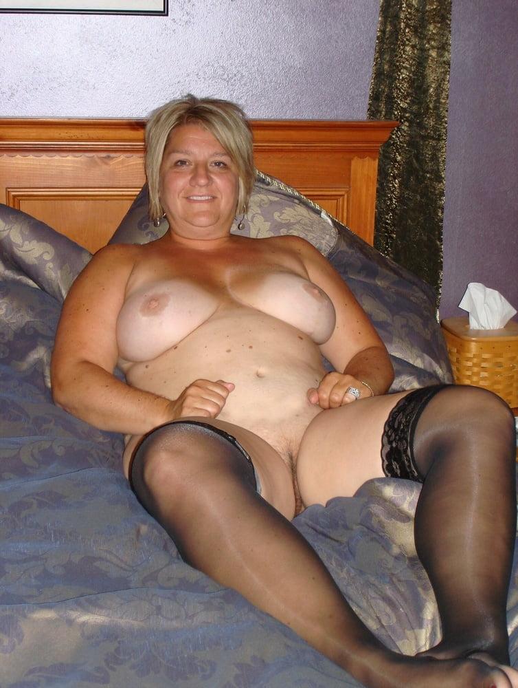 sucking tits amateur